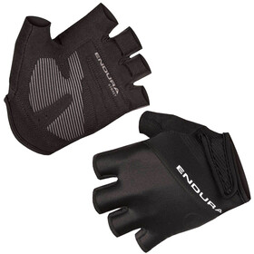 Endura Xtract Mitt II Guantes, black